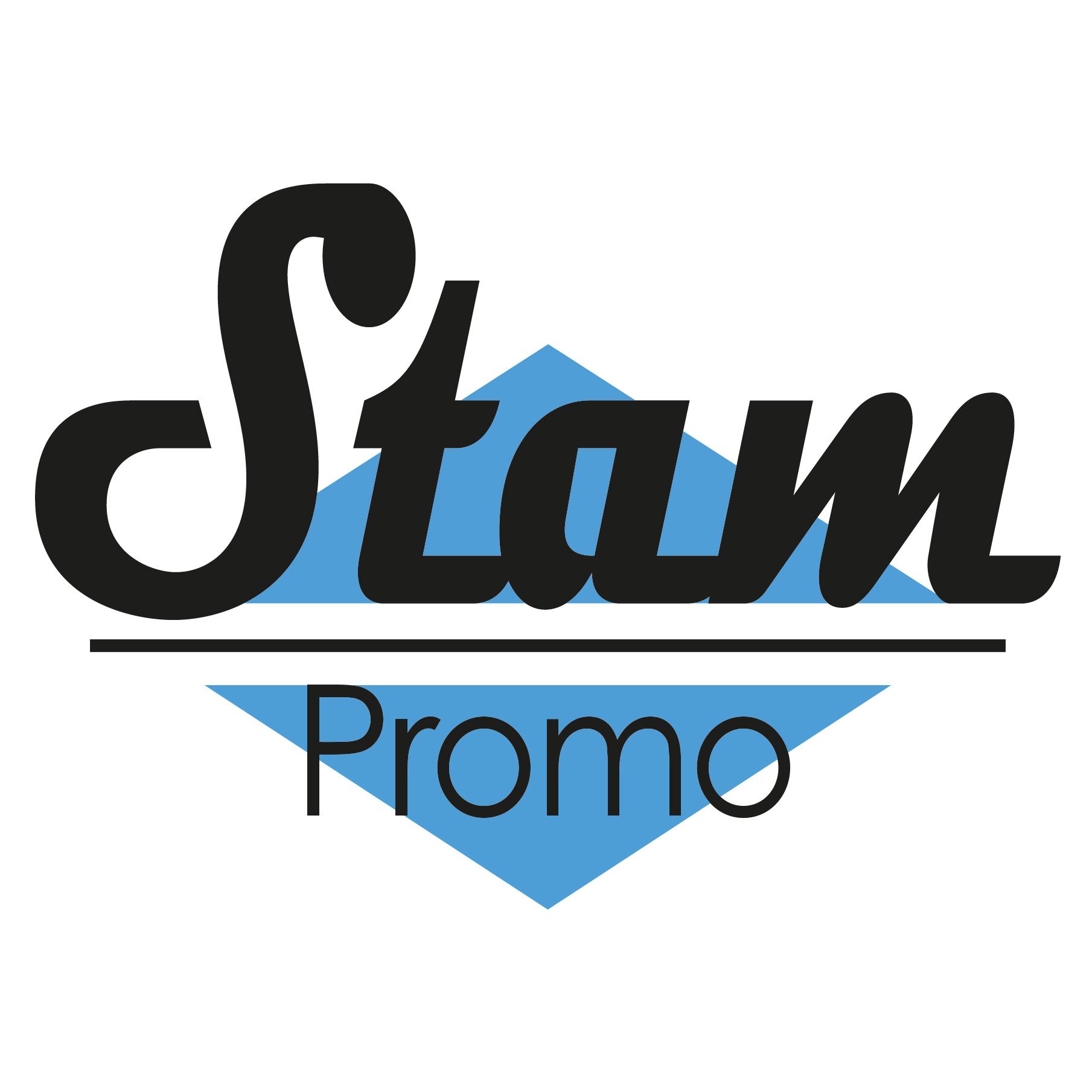 Stam Promo - Promotieartikelen & relatiegeschenken